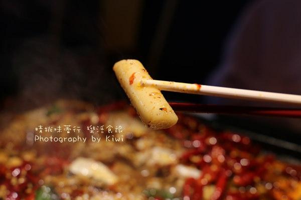 水貨 炭火烤魚0206