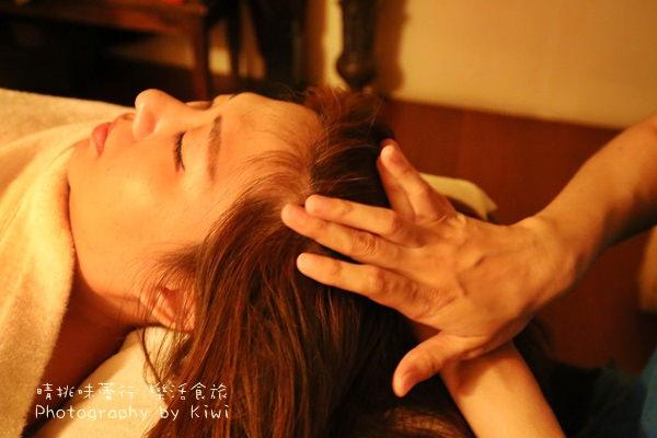 高雄按摩推薦|Tp&b天然有機精油芳療spa:專業芳療師純手技.貼心服務.放鬆舒壓推薦