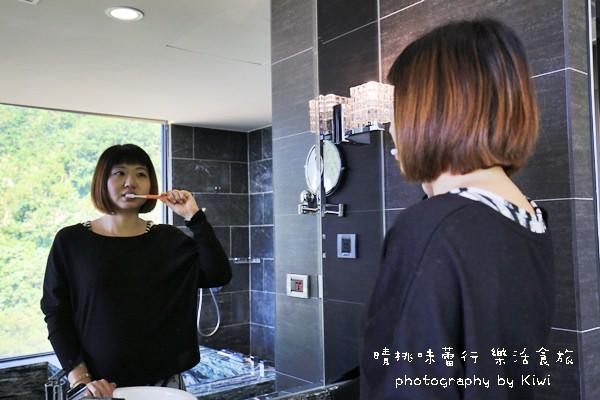 【SUBAYU 薩寶悠】CARE-1 周拋極淨牙刷 @MIT微笑標章,環保替換牙刷,可換頭牙刷不擔心滋生細菌,口腔保健很重要!