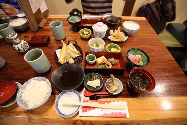 【日本石川美食】金沢市金沢寿司割烹 魚匠庵ぎょしょうあん