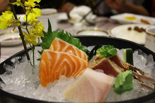 【彰化餐廳】彰化日式美食推薦之大和屋日本料理婚宴會館202108更新