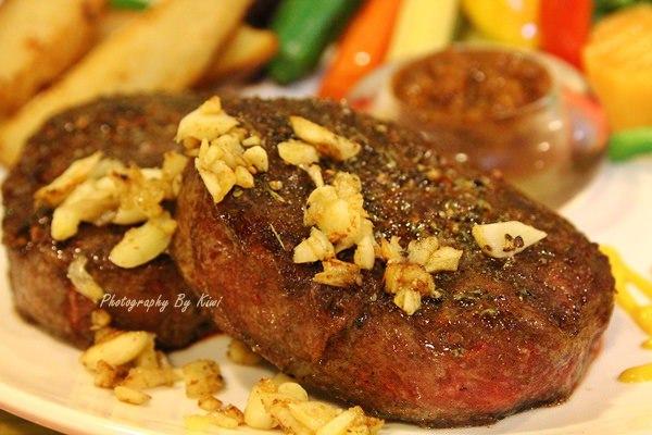 彰化市特色餐廳推薦Jammy26西班牙風味創意料理,隱藏巷弄中的美食,需事先預訂2021/7更新