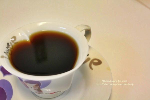 【彰化溪湖咖啡】不預約沒得吃之藍 窗外咖啡輕食(附上2016年菜單)