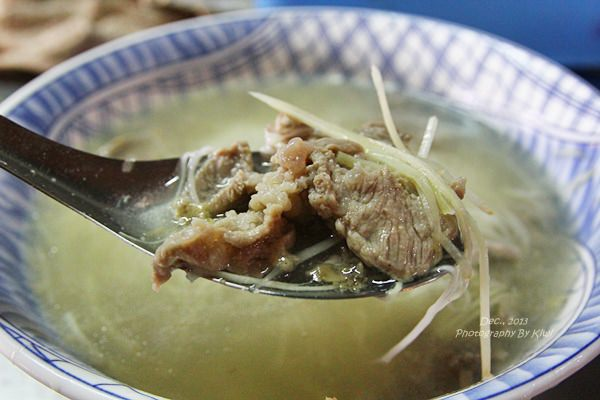 斗六西市羊肉|斗六市場美食,隱藏版市場美食,無名現切羊肉湯,斗六火車站附近美食