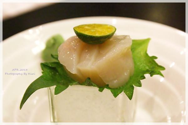 員林日式料理|中華壽司日式料理 味美獨特新鮮食材