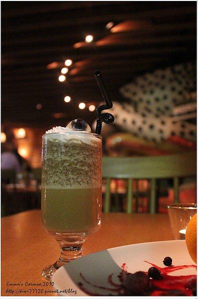 【台北中山美食】L'IDIOT 驢子餐廳(華泰王子飯店旗下)詭異萬聖節套餐(不給糖,就搗蛋)
